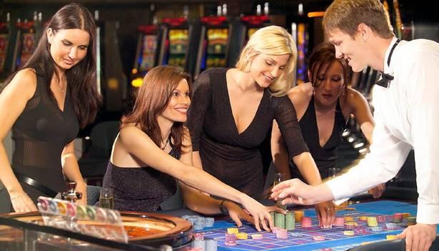 Casino Book Of Ra Folmava